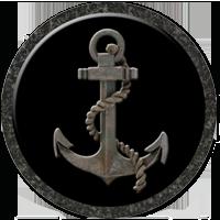 моряк2