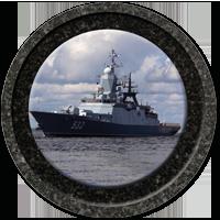 моряк4